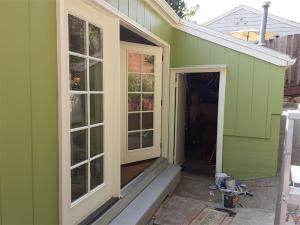 painting contractor Oakland before and after photo 1600896198165_exteriorsm